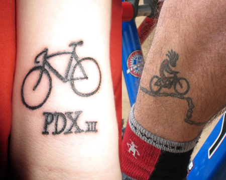 Biker Tattoos Designs Ideas Pictures Tattoo Me Now