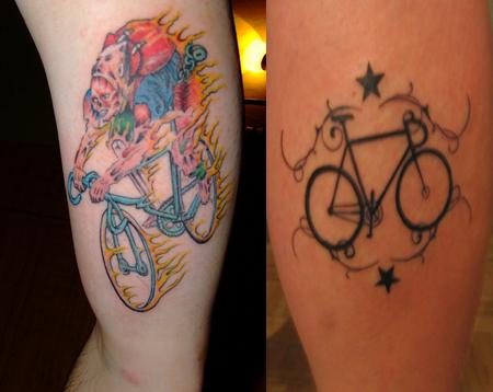 biker tattoos designs ideas pictures tattoo me now. Black Bedroom Furniture Sets. Home Design Ideas