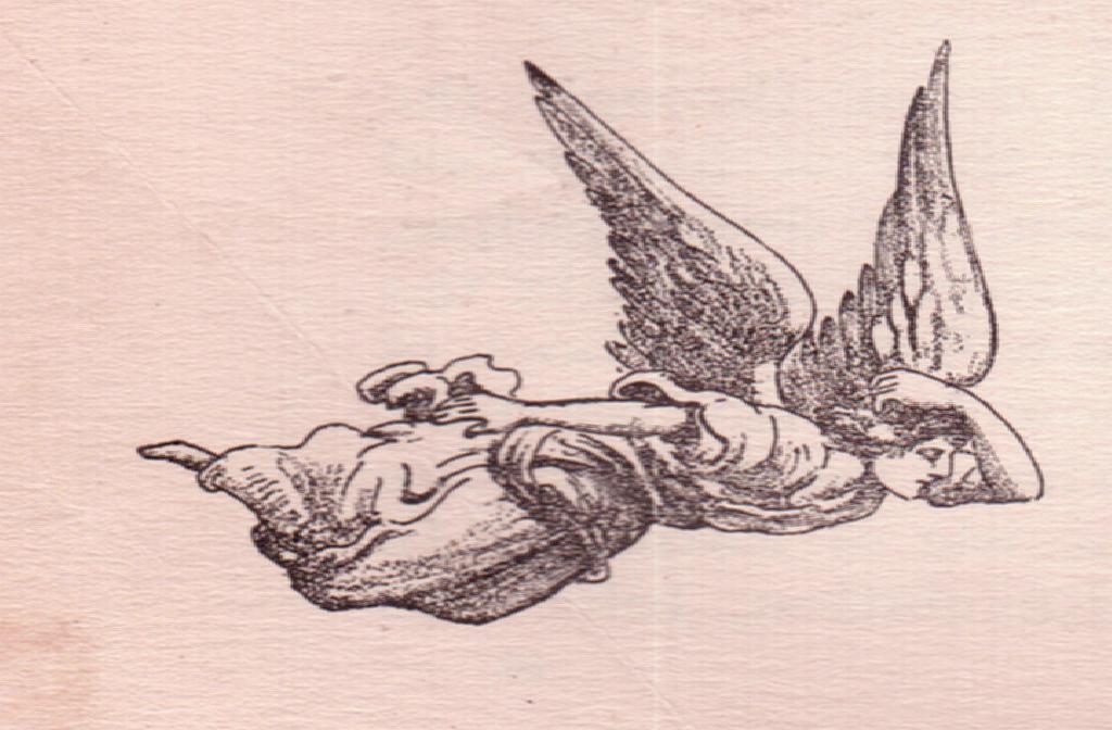 Angel Tattoos Beautiful Ideas Designs For Men Women