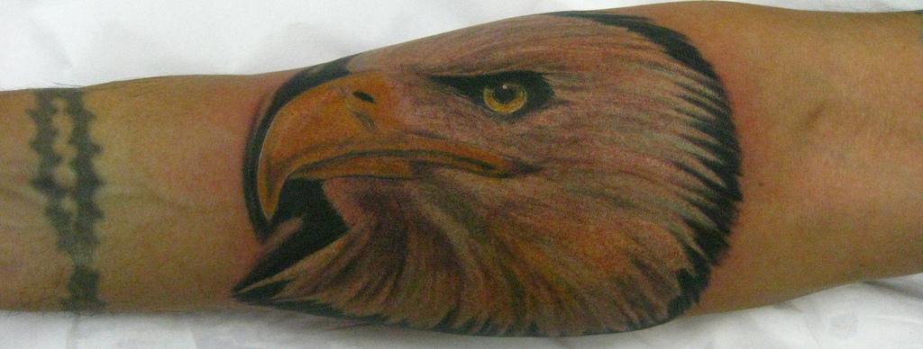 eagle tattoos fantastic eagle tattoo designs ideas tattoo me now. Black Bedroom Furniture Sets. Home Design Ideas