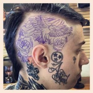 trace_cyrus_tattoo