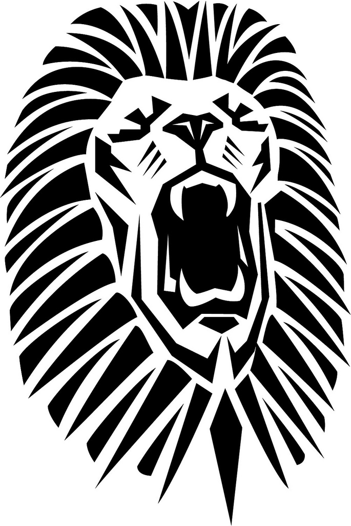 15 Awesome Lion Tattoos Check Them Out Tattoo Me Now