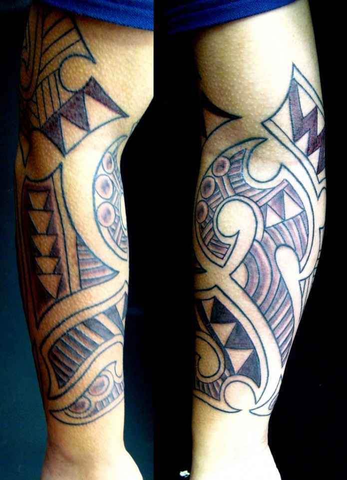 maori tattoos tattoo me now. Black Bedroom Furniture Sets. Home Design Ideas