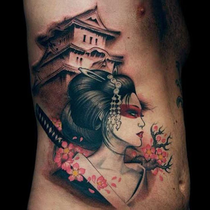 Index Of Tattoo Designs Wp Content Uploads 2014 03