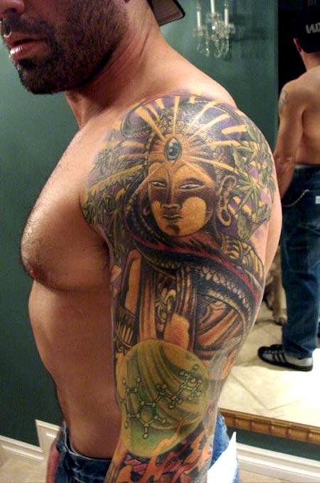 joe-rogan-tattoo-1