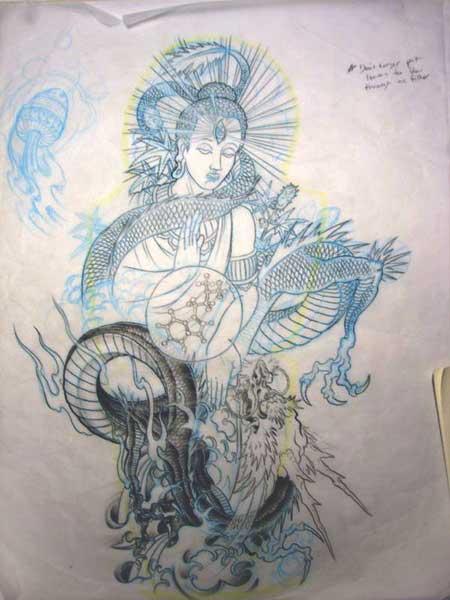 joe-rogan-tattoo-3