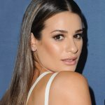 Images and Meanings of Lea Michele's Tattoos
