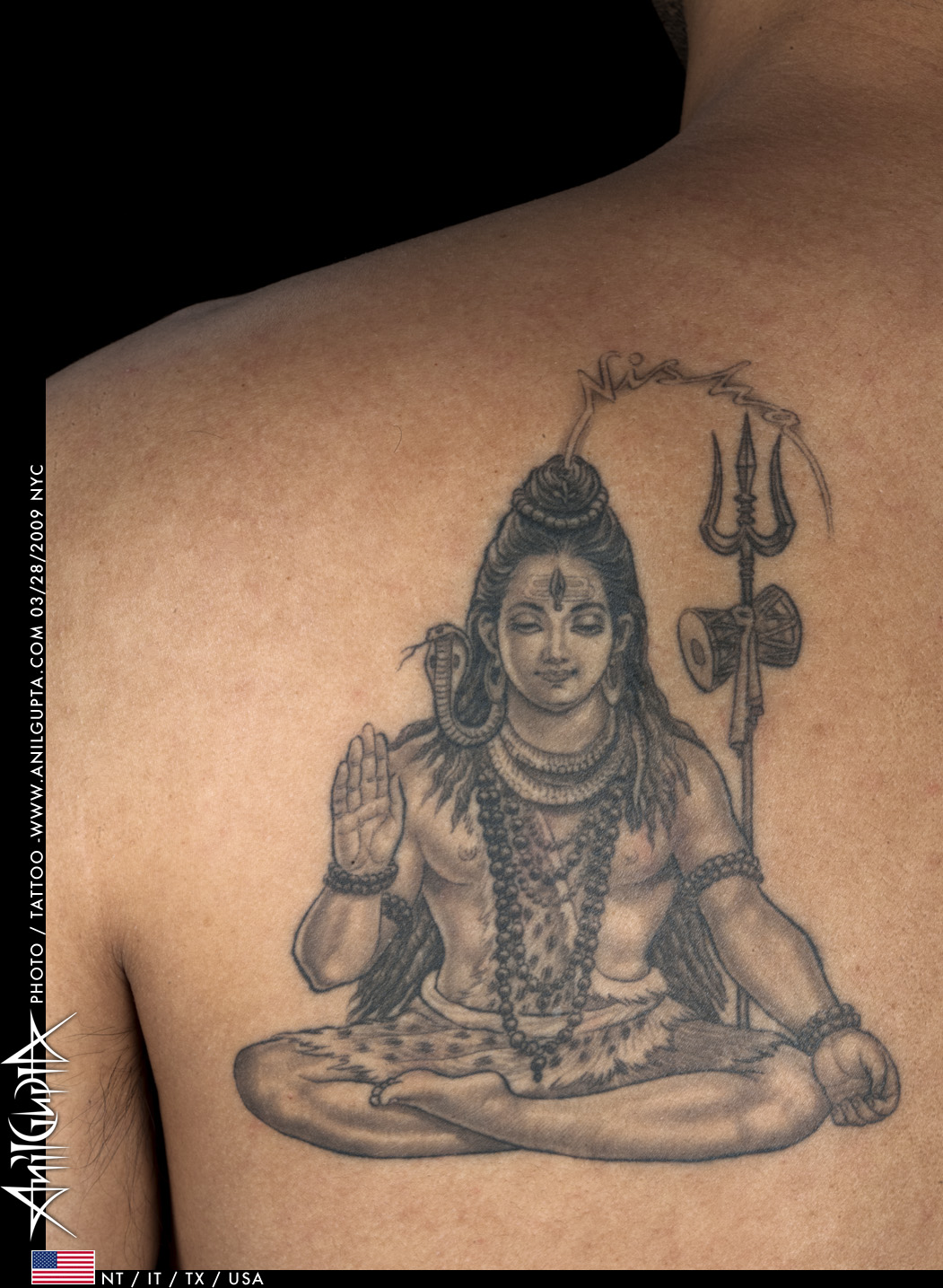 50 shiva tattoo design ideas and placements tattoo me now for Tamil tattoos and meanings