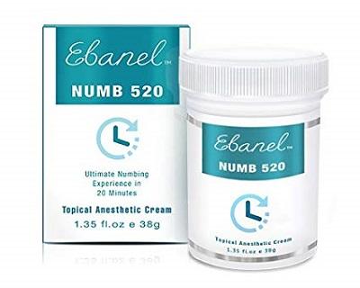 Ebanel-Numb-520
