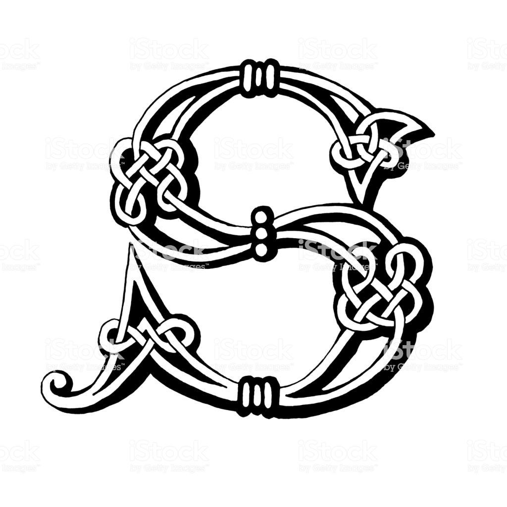 S Alphabet Images 70+ Letter S Ta...
