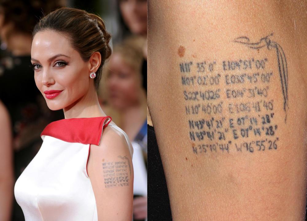 100 Beautiful Kids Name Tattoos Designs And Ideas Tattoo Me Now