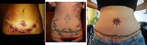 C-Section-Vagina-Tattoo-Cover-Up-2