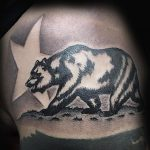 150 Amazing California Tattoo Designs Ideas And Meanings Tattoo