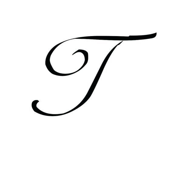 Letter-J-Tattoo-Template-03 Tattoo Designs Templates Letter J on lower case alphabet, logo design, jellyfish craft, cut out, jungle animal, printable juice,