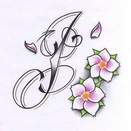 lower case alphabet, logo design, jellyfish craft, cut out, jungle animal, printable juice, on tattoo designs templates letter j
