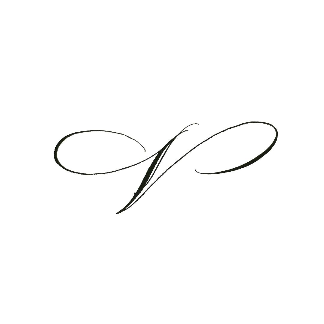 50 Letter V Tattoo Designs, Ideas And Templates