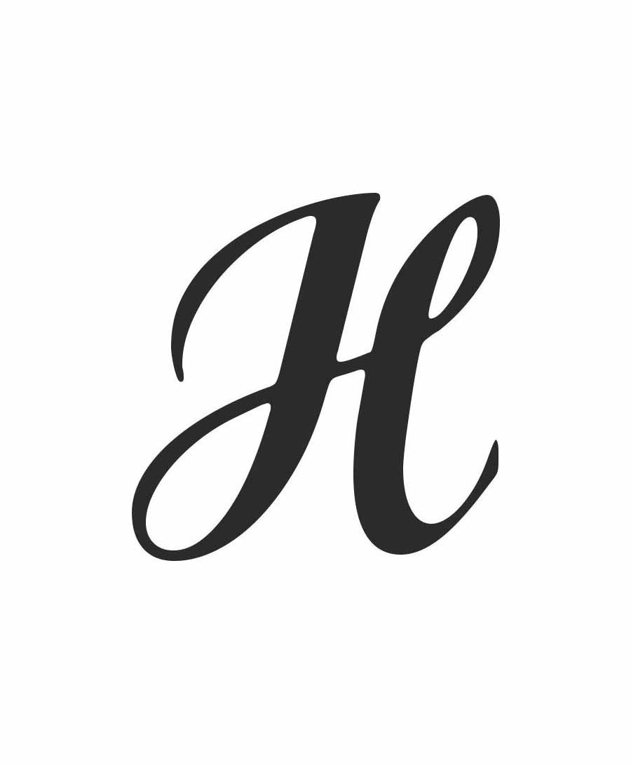 40 letter h tattoo designs ideas and templates tattoo