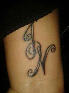 letter  tattoo designs ideas  templates tattoo