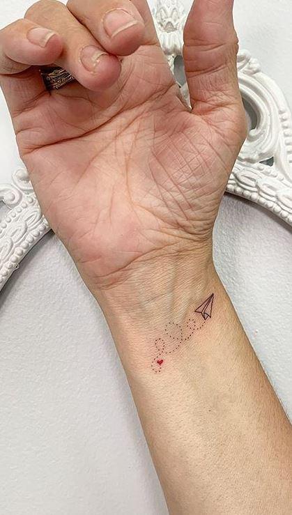 Cool Tattoos Ideas On Paper Best Tattoo Ideas