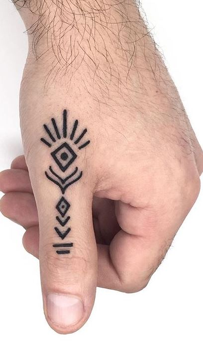 150 Unique Small Tattoos For Men Tiny Tattoo Designs Tattoo Me Now